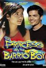 The Princess & the Barrio Boy (2000)