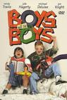 Boys Will Be Boys (1997)