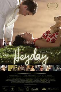 Heyday!  - Heyday!