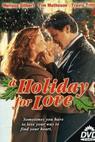 A na Vánoce přišla láska (1996)