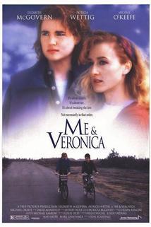 Veronika a já