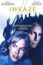 Plakát k filmu: Invaze
