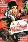 Majordome, Le