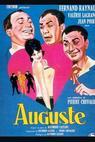 Auguste
