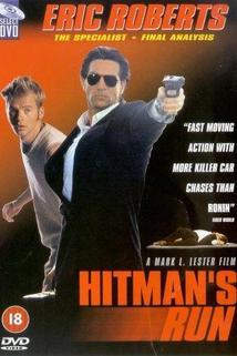 Hitman's Run  - Hitman's Run