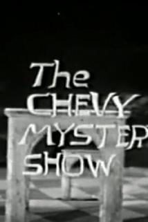 The Chevy Mystery Show