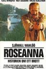 Roseanna (1993)