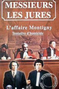 Messieurs les jurés