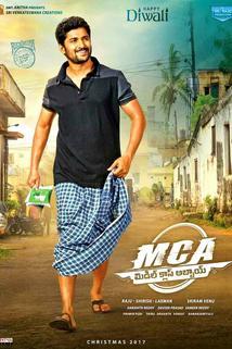 MCA Middle Class Abbayi