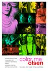Color Me Olsen