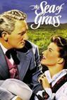 Moře trávy (1947)