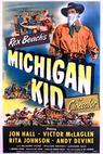 The Michigan Kid (1947)