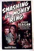 Smashing the Money Ring  - Smashing the Money Ring