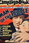 Man of the People (1937)
