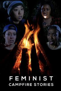 Feminist Campfire Stories
