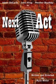Next Act