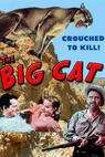 The Big Cat (1949)