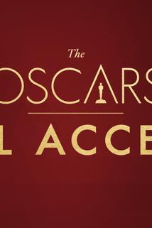 The Oscars: All Access