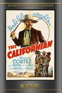 The Californian  - The Californian