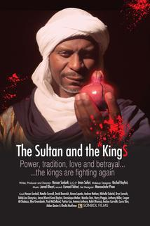 The Sultan And The Kings