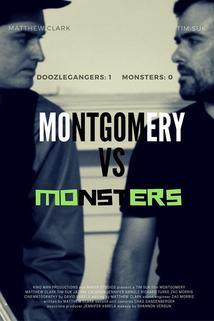 Montgomery vs Monsters