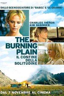 Spálené životy  - The Burning Plain