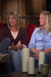 Sister Wives - A Fourth Wife to Be  - A Fourth Wife to Be