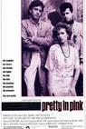 Kráska v růžovém (1986)