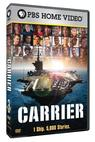 Carrier (2008)