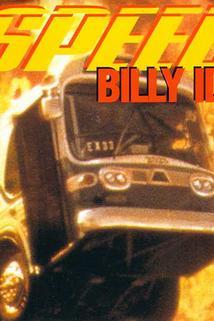 Billy Idol: Speed