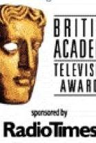 The BAFTA TV Awards 2002