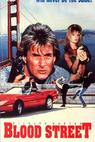 Blood Street (1990)