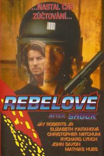 Rebelové