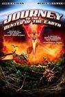 Země plná příšer (2008)