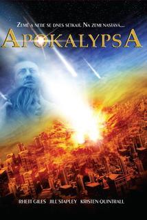 Apokalypsa  - The Apocalypse