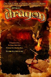 Dragon  - Dragon