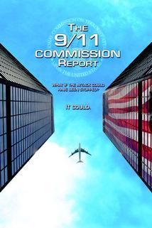 The 9/11 Commission Report  - The 9/11 Commission Report