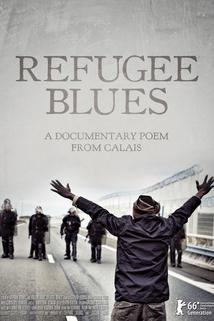 Refugee Blues
