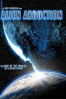 Alien Abduction  - Alien Abduction