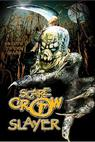 Scarecrow Slayer (2003)