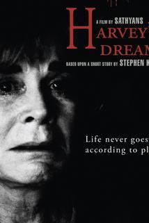 Harvey's Dream