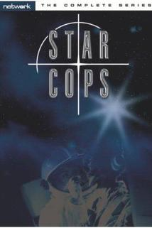 Star Cops