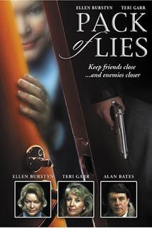 Samé lži