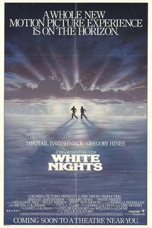 Bílé noci