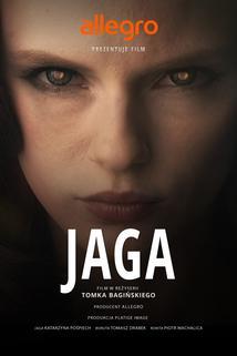 Legendy Polskie Jaga