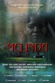 Melinda ()