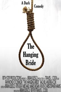 The Hanging Bride