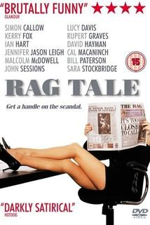 Rag Tale