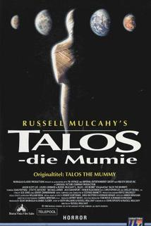 Tale of the Mummy  - Tale of the Mummy