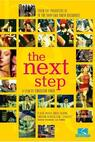 The Next Step (1997)